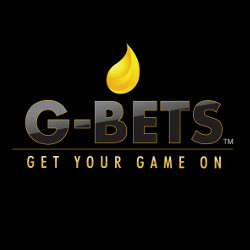 G-Bets
