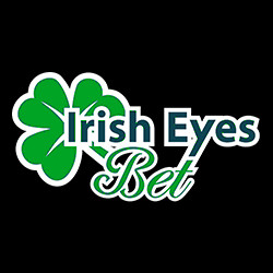 Irish Eyes Bet